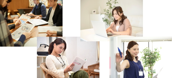勉強、読書、パソコン作業時やプレゼンなど集中したい時にココブルーグラス